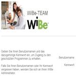 WiBeSW