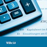 WiBe_41-Logo